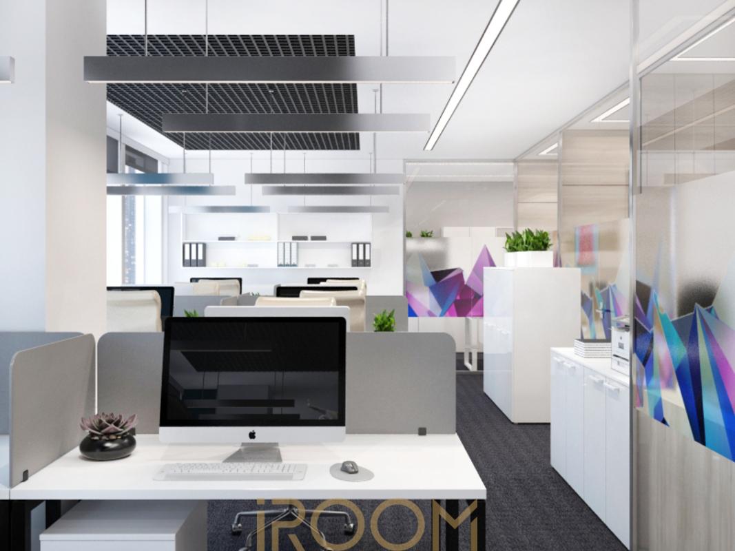 dizajn proekt ofisa (2)