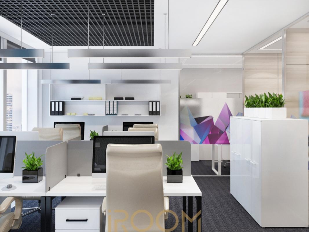 dizajn proekt ofisa (3)