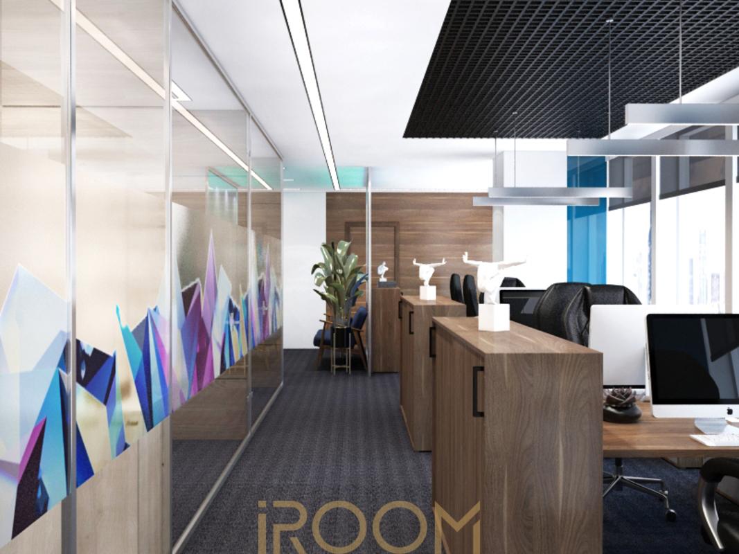dizajn proekt ofisa (4)