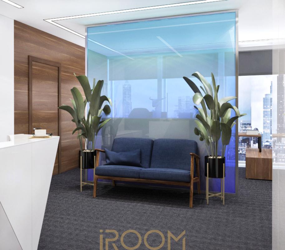 dizajn proekt ofisa (6)
