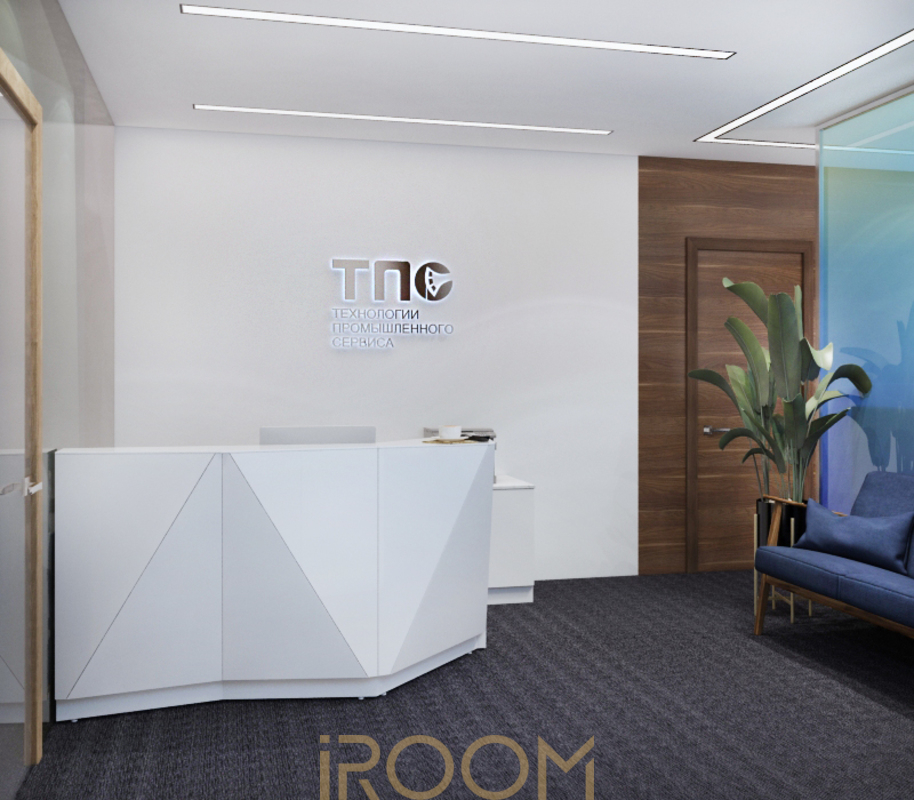 dizajn proekt ofisa (7)