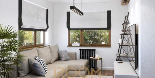 luchshie dizajny interera domov 540x272 - Дизайн помещения стоимость Design