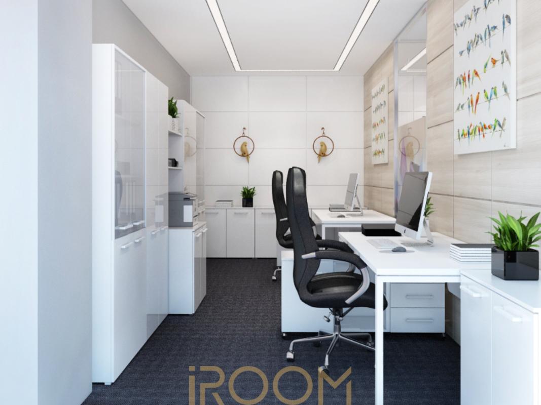 uslugi dizajna ofisa (1)
