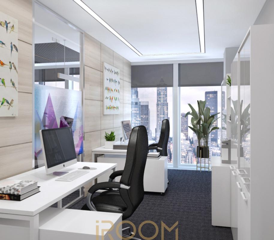 uslugi dizajna ofisa (2)