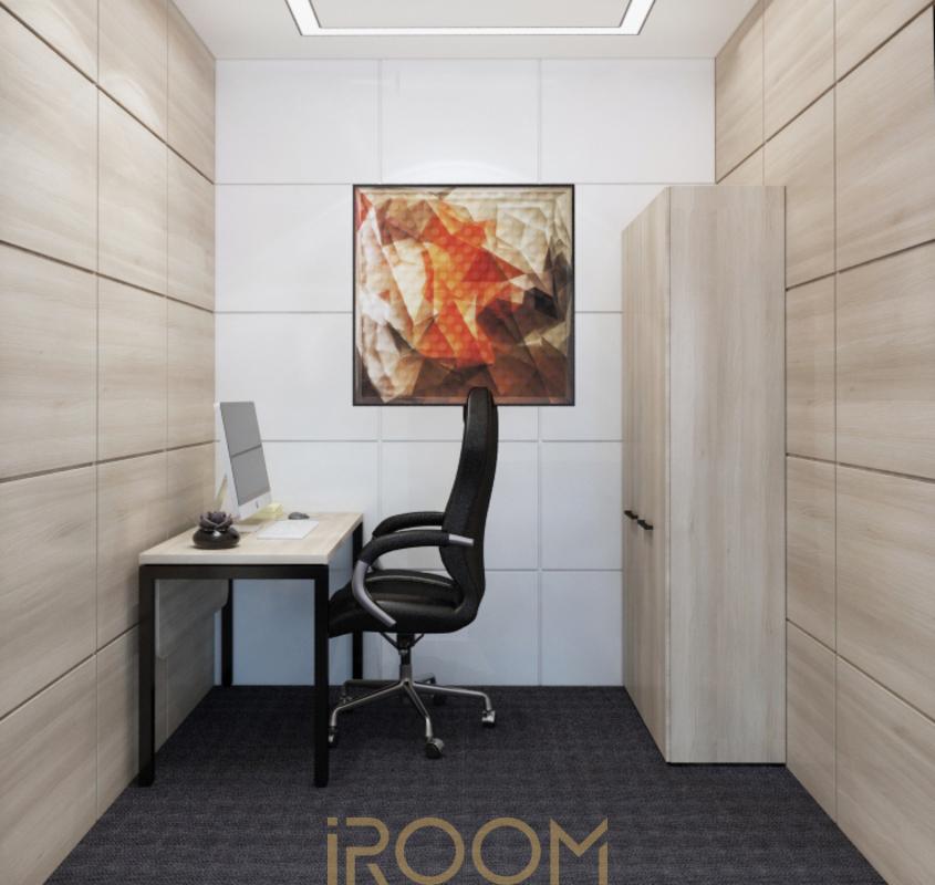 uslugi dizajna ofisa (3)