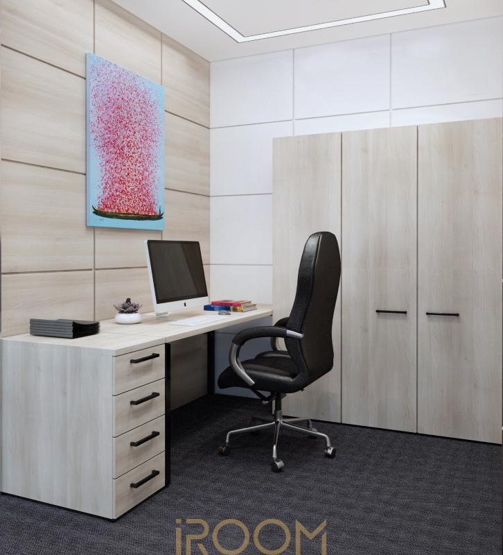 uslugi dizajna ofisa (4)