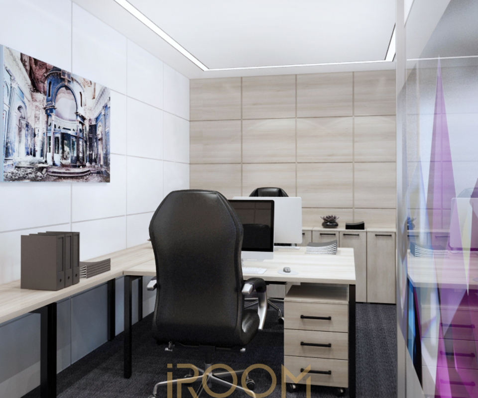 uslugi dizajna ofisa (5)