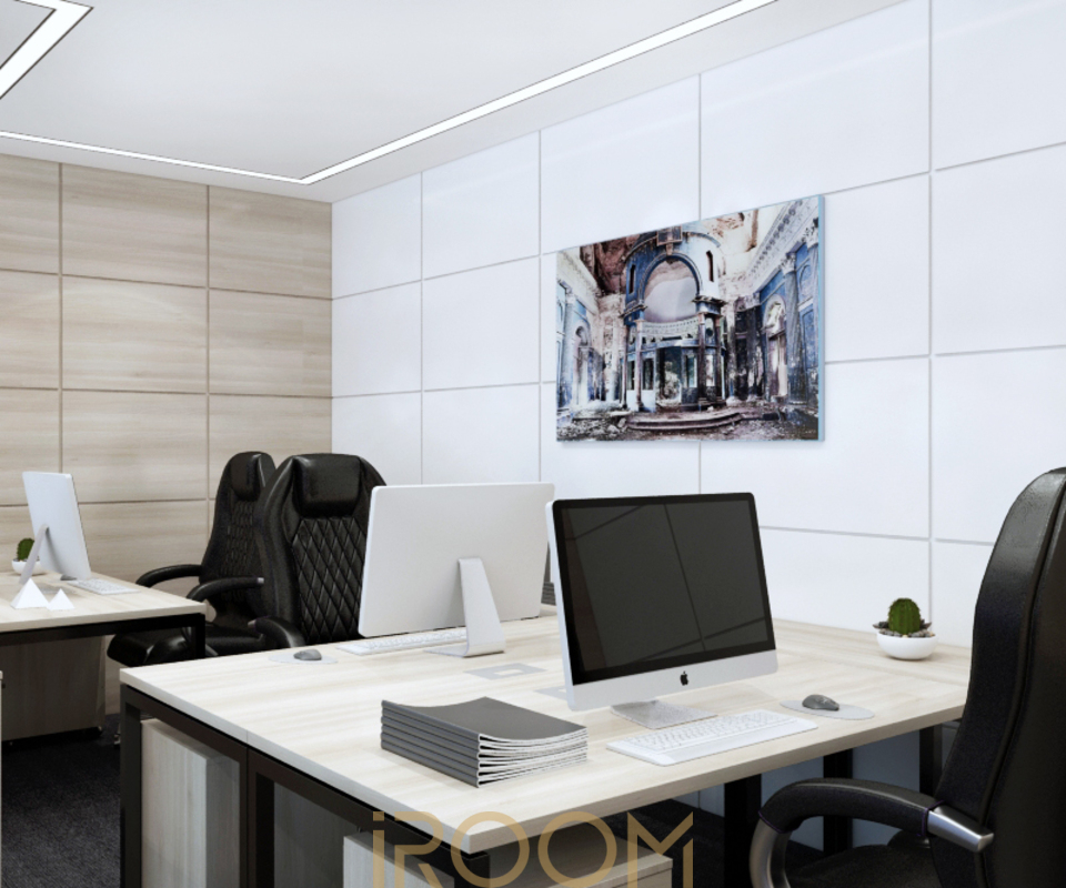 uslugi dizajna ofisa (6)