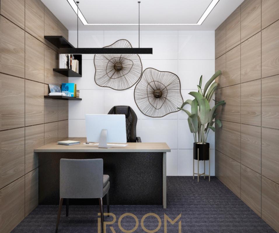 uslugi dizajna ofisa (7)