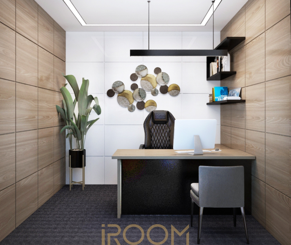 uslugi dizajna ofisa (8)
