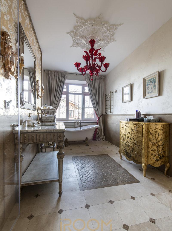 dizajn doma vnutri KP Pokrovskij spal'nya (10)