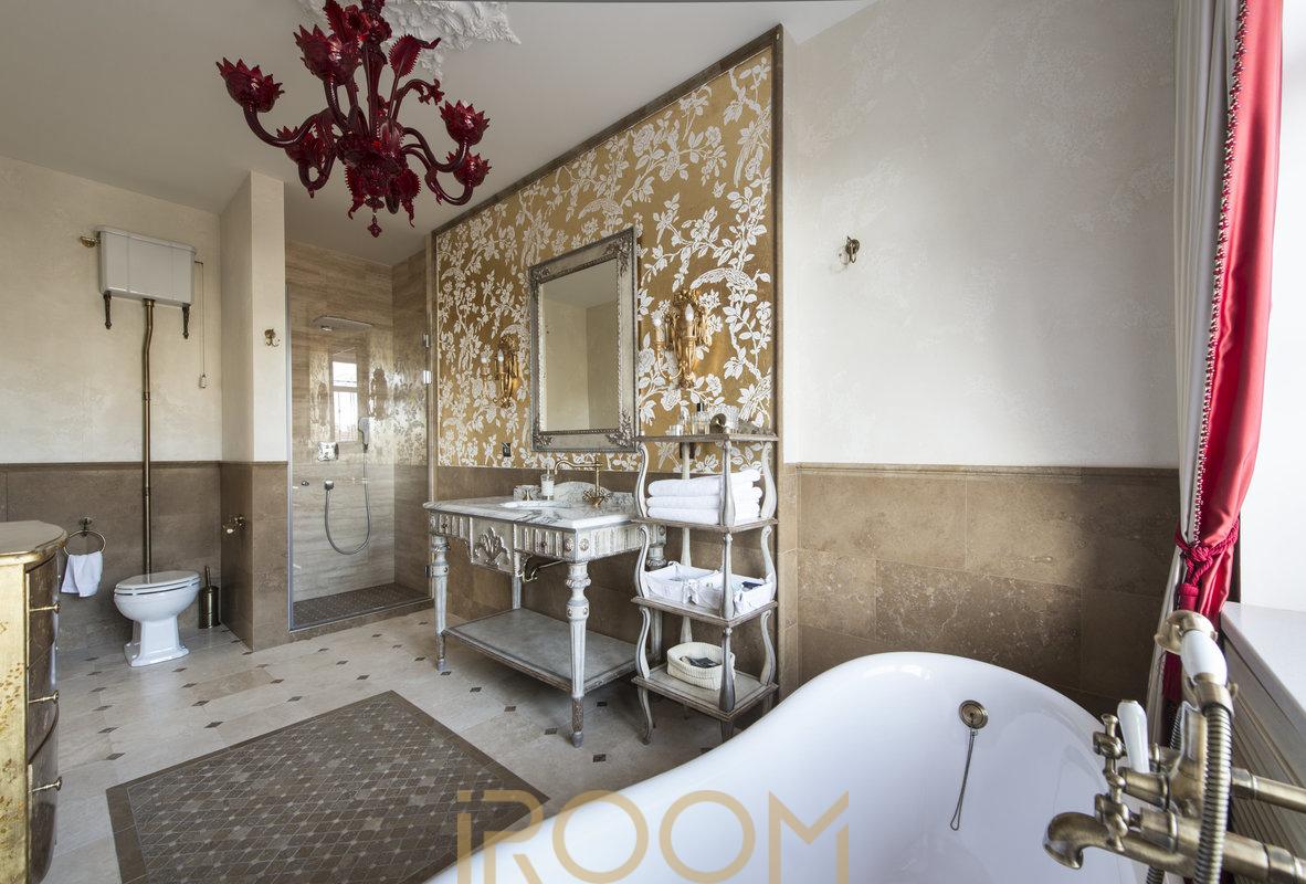 dizajn doma vnutri KP Pokrovskij spal'nya (11)
