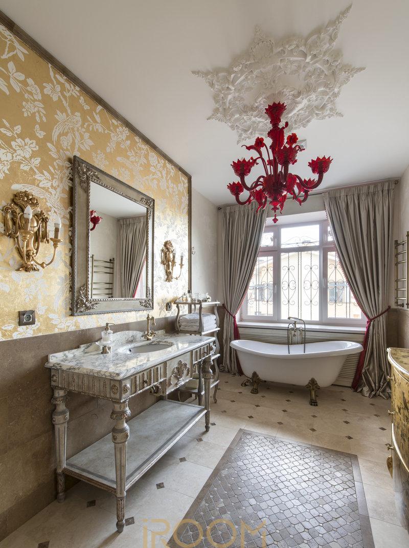 dizajn doma vnutri KP Pokrovskij spal'nya (12)