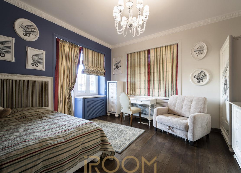 dizajn doma vnutri KP Pokrovskij spal'nya (3)