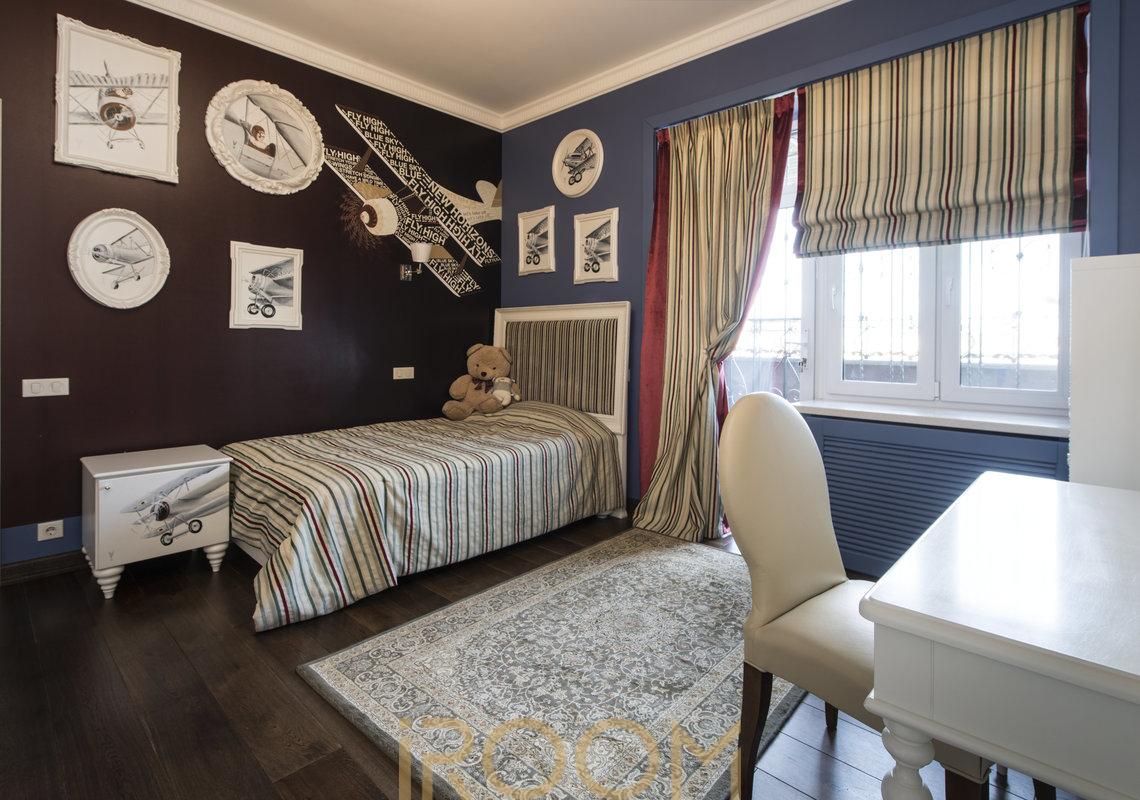 dizajn doma vnutri KP Pokrovskij spal'nya (4)