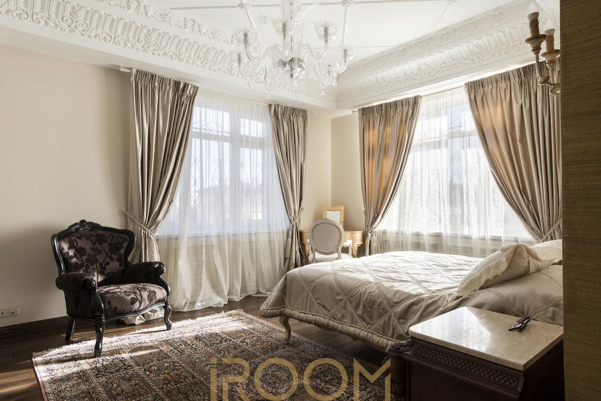 dizajn doma vnutri KP Pokrovskij spal'nya (5)