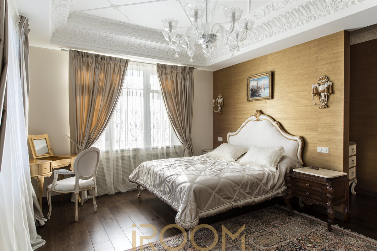 dizajn doma vnutri KP Pokrovskij spal'nya (6)