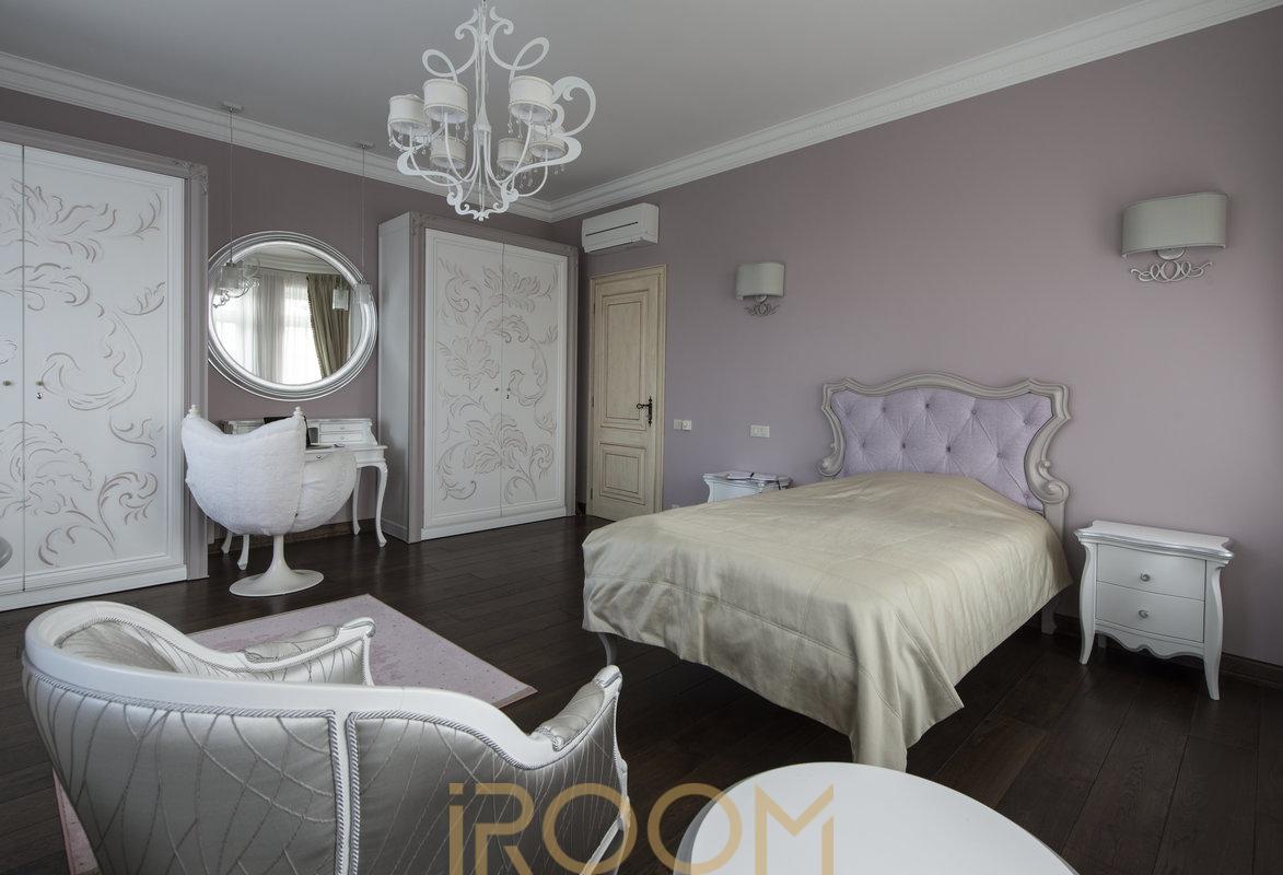 dizajn doma vnutri KP Pokrovskij spal'nya (9)