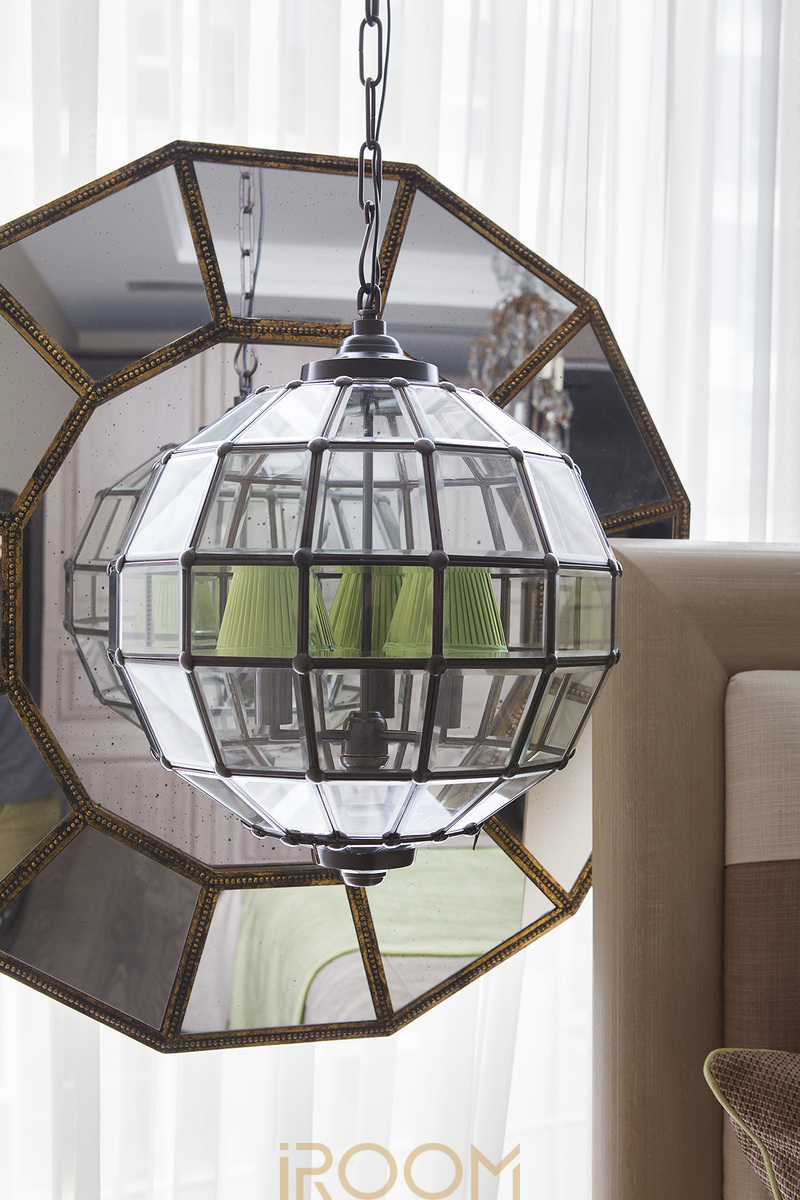 dizajn kvartir ZhK Legendy cvetnogo spal'nya (9)