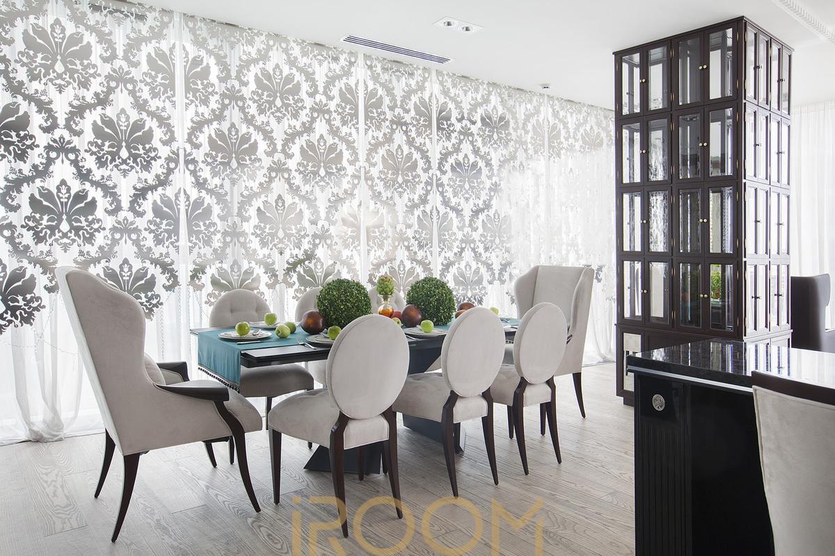 dizajn proekt inter'era kvartiry ZhK Legendy cvetnogo gostinaya (22)