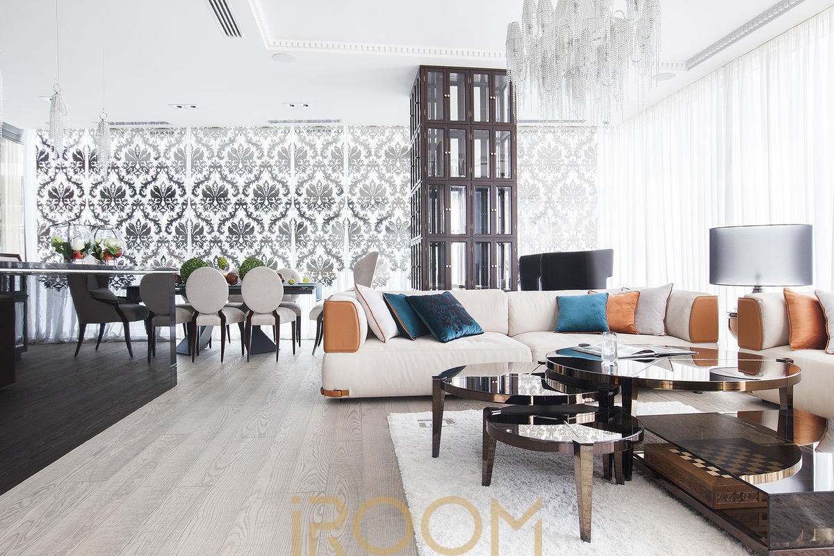 dizajn proekt inter'era kvartiry ZhK Legendy cvetnogo gostinaya (8)