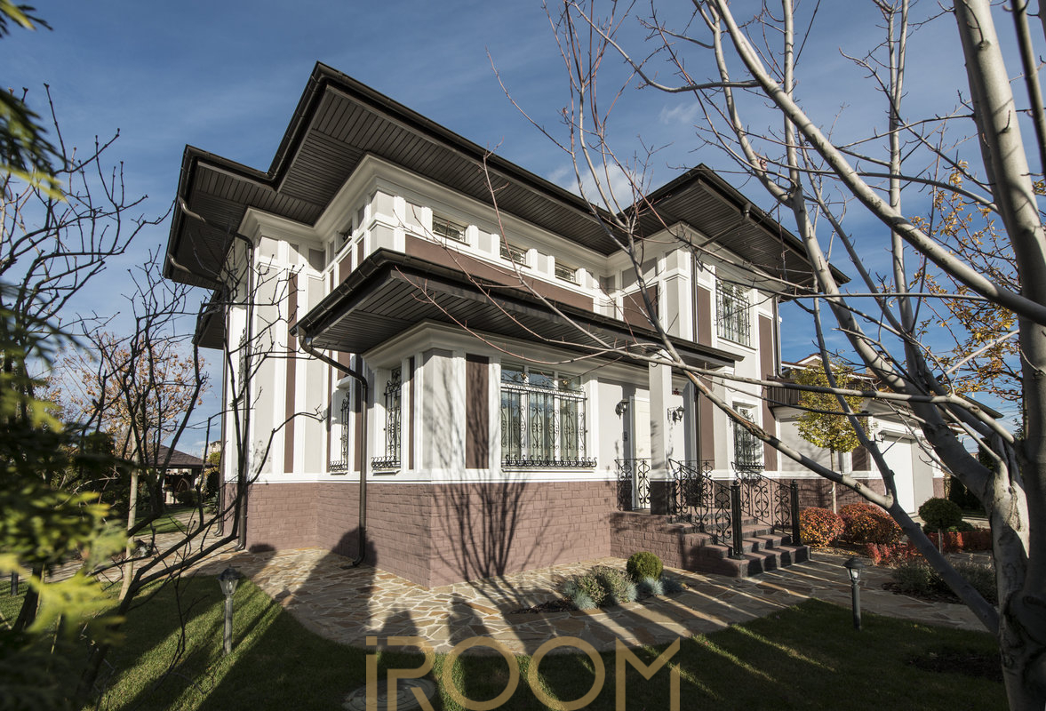 studiya dizajna iroom inter'ery domov KP Pokrovskij (1)
