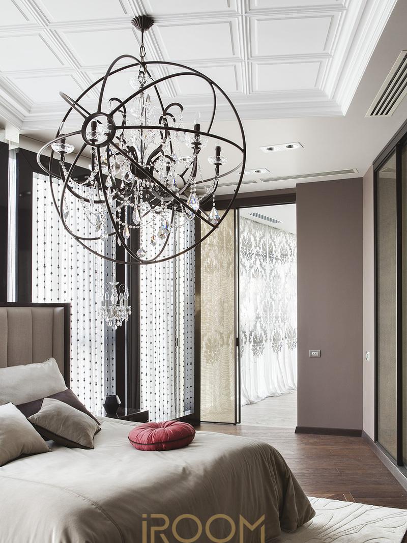 zakazat' dizajn proekt kvartiry ZhK Legendy cvetnogo spal'nya (5)
