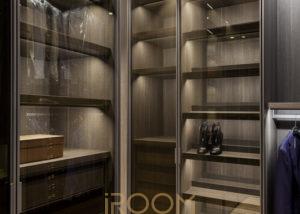 zhk lajner master garderobnaya 1 300x214 - Дизайн 1 помещения стоимость One Room