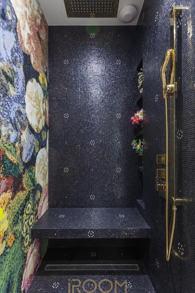 zhk-lajner-master-vannaya-2
