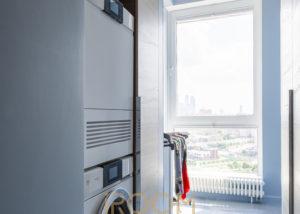 zhk lajner postirochnaya 2 300x214 - Дизайн 1 помещения стоимость One Room