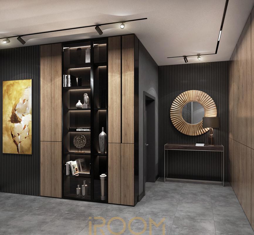 koridor-vizualizaciya-EgoDom1