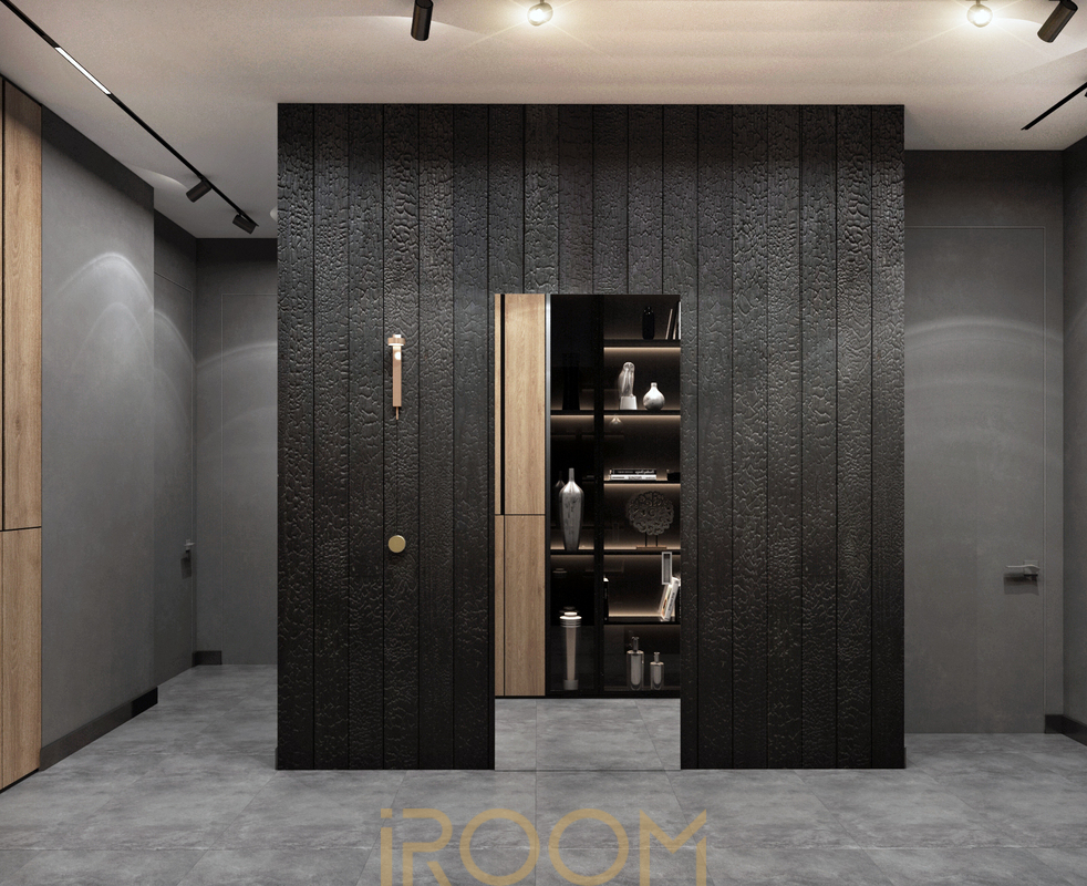 koridor-vizualizaciya-EgoDom2