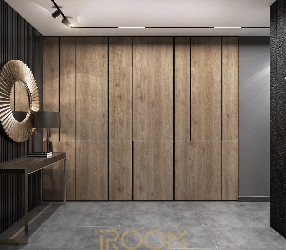 koridor-vizualizaciya-EgoDom3